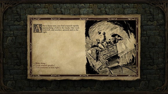 pillars-of-eternity-the-white-march-part1-pc-screenshot-www.ovagames.com-3