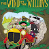Morecambe's Attic Door Prductions bring Wind in the Willows to Lancaster Castle
