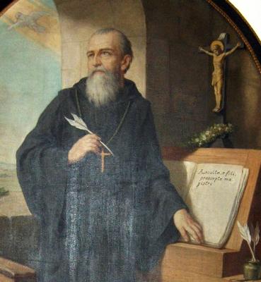 11 juillet : Saint Benoît de Nursie Img-Saint-Benedict-of-Nursia