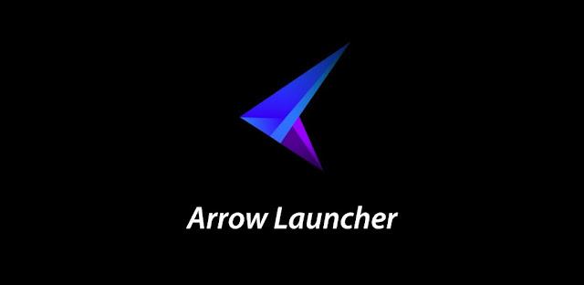 لانشر مايكروسوفت Microsoft Launcher v5.0.0.46124 كامل للاندرويد مجانا logo