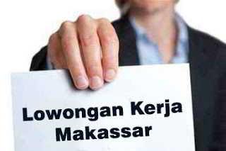 Lowongan Kerja  Admin Gudang di PT Roti Hoki Sejahtera Makassar