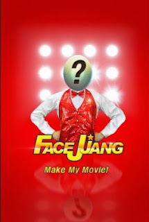 facejjang online edit facejjang app store facejjang videos facejjang video pack facejjang apk facejjang for pc facejjang similar app facejjang ios