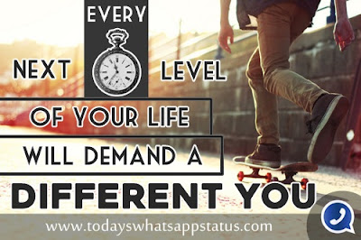 100 Motivational Status in English | Short Motivational Quotes Words