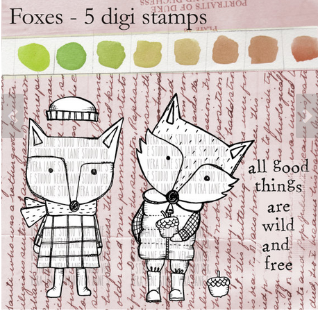 https://www.etsy.com/listing/499358035/the-foxes-5-digi-stamp-bundle?ref=related-0