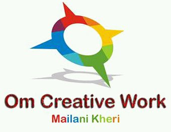 Om Creative Work - Free Software For PC,PC Software