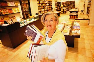 Bookstore Clerk Job Search