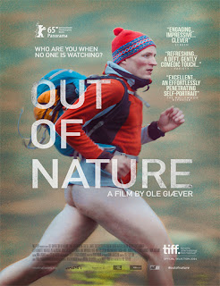Mot naturen (Out of Nature) (2014)