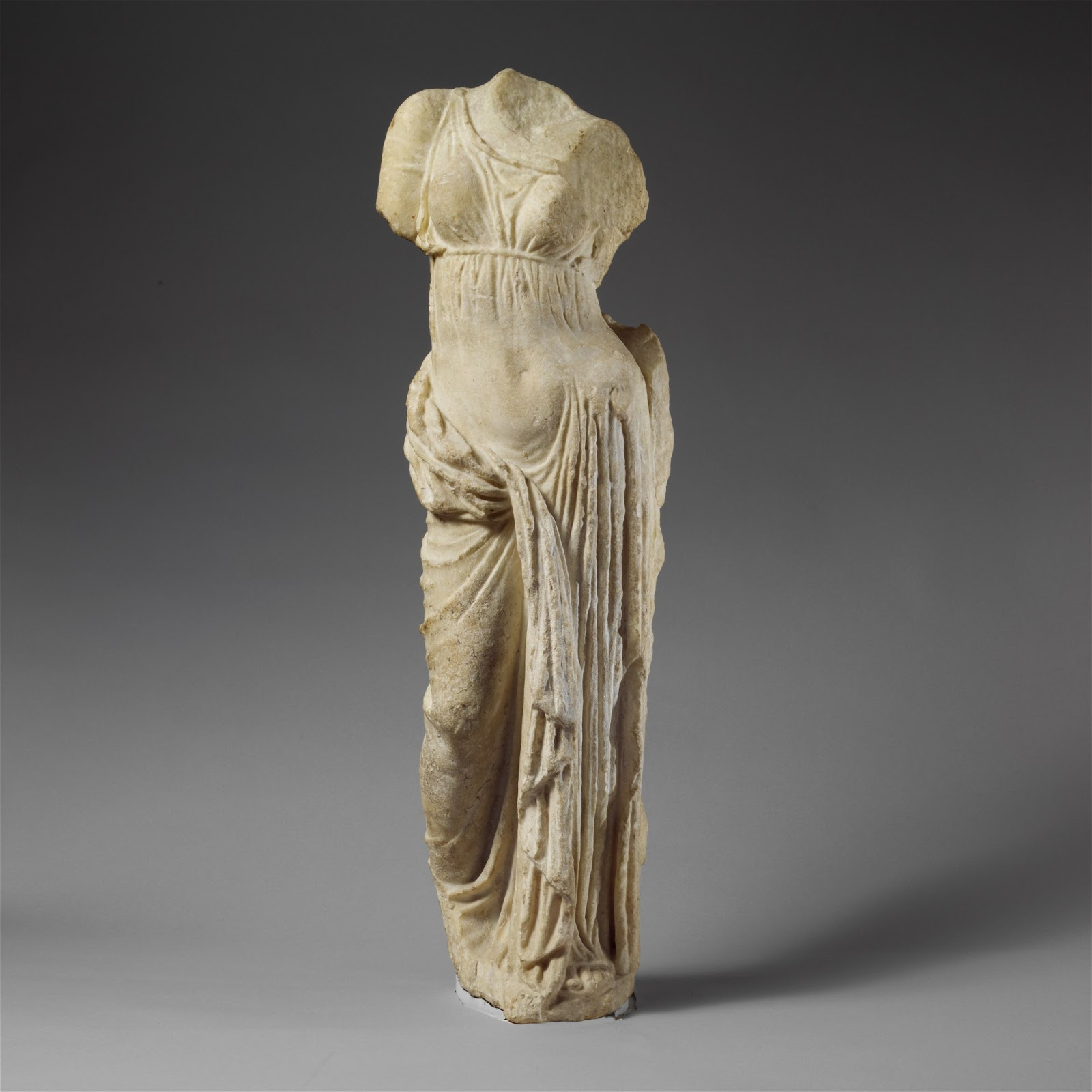 marble statue of aphrodite essay Sample of dedication letter for research paper jane austen essay questions difference between narrative and expository essays importance of music in life essay.