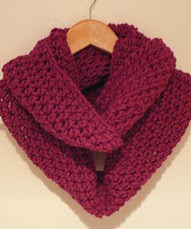 http://www.ravelry.com/patterns/library/super-quick-and-easy-scarf-2