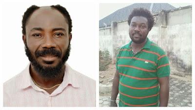 Big Akwes, Afrane run to prophet over death prophecies