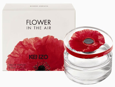Flower in the Air by Kenzo, fragrance, kenzo, flower in the air, price