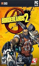 f179518bac - Borderlands 2-SKIDROW