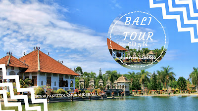 http://www.pakettourmurahkebali.com/2015/01/promo-paket-tour-murah-ke-bali-taman.html
