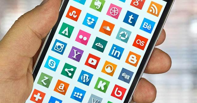 غوغل تفرض  على جميع التطبيقات أن تكون 64 بت ! ماذا يعني هذا ؟ %D8%BA%D9%88%D8%BA%D