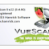 VueScan Pro 9.4.60 Multilanguage (x86/x64) Portable