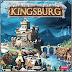 [Riscopriamoli] Kingsburg