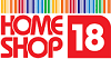 Homeshop18 on dd direct plus