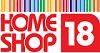Homeshop18 on dd direct plus