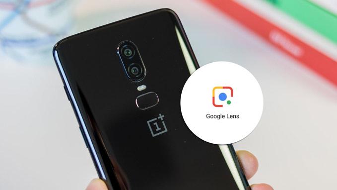 oneplus-6-integred-google-lens