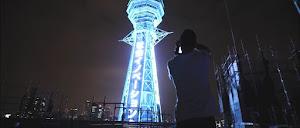 外国人「プロカメラマンが撮影した日本が美しすぎる!」(海外の反応)