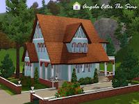 http://angelaesterthesims.blogspot.com.br/2014/01/casa-66-sims-3.html