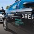 NASA desmente Uber na parceria de construção de carro voador