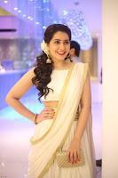 Raashi Khanna Gorgeous Photo Shoot HeyAndhra