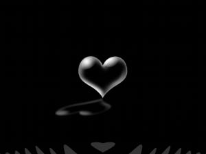 5cf59ec1d اللون الأسود هو لون الغموض فالشخصية التي تفضل اللون الأسود هي شخصية غامضة  ومنطوية على نفسها .. تعيش في عالم مغلق ومظلم وهي شخصية متكلفة للغاية، ورغم  ذلك فهي ...