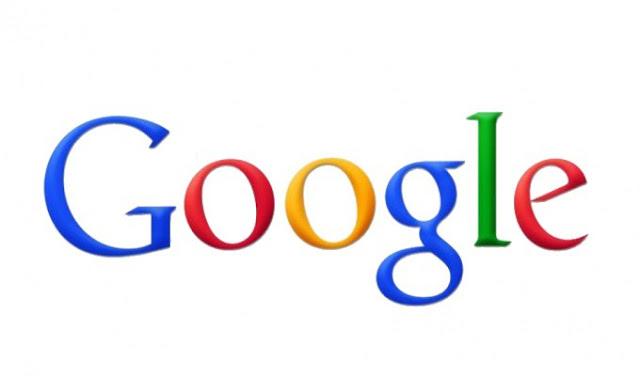 طريقة إنشاء وتفعيل حساب جوجل أمريكي مدى الحياة