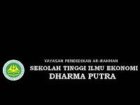 Lowongan Kerja Yayasan Ar Rahman