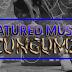 New AUDIO | MATURED - LET'S TALK ABOUT/NAZUNGUMZIA | Download