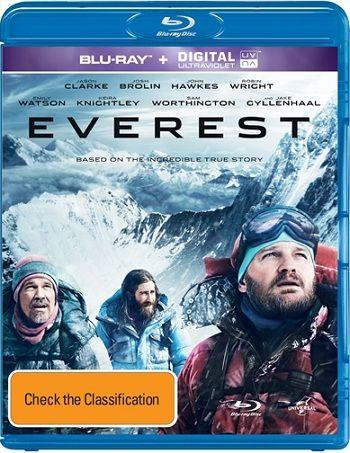 Everest 2015 WEB-DL 1080p Single Link, Direct Download Everest 2015 WEB-DL 1080p, Everest 1080p WEB-DL