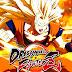 Nuevo tráiler de Dragon Ball FighterZ con Beerus, Hit y Goku Black