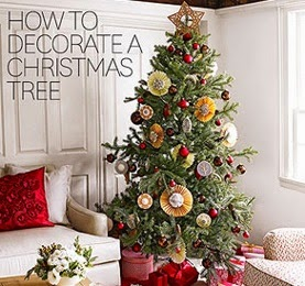 how to decorating a christmas tree, decorate a christmas tree,decorate a christmas tree elegantly, decorate a nice christmas tree, decorate a christmas tree ideas,  decorating a christmas tree, ideas to decorating a christmas tree, tips to decorate a christmas tree, ways to decorate your christmas tree, ways to decorate a christmas tree