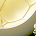 «Χρυσή Μπάλα» | Ετοιμάζεται ο Ρονάλντο για τον Πύργο του Άιφελ