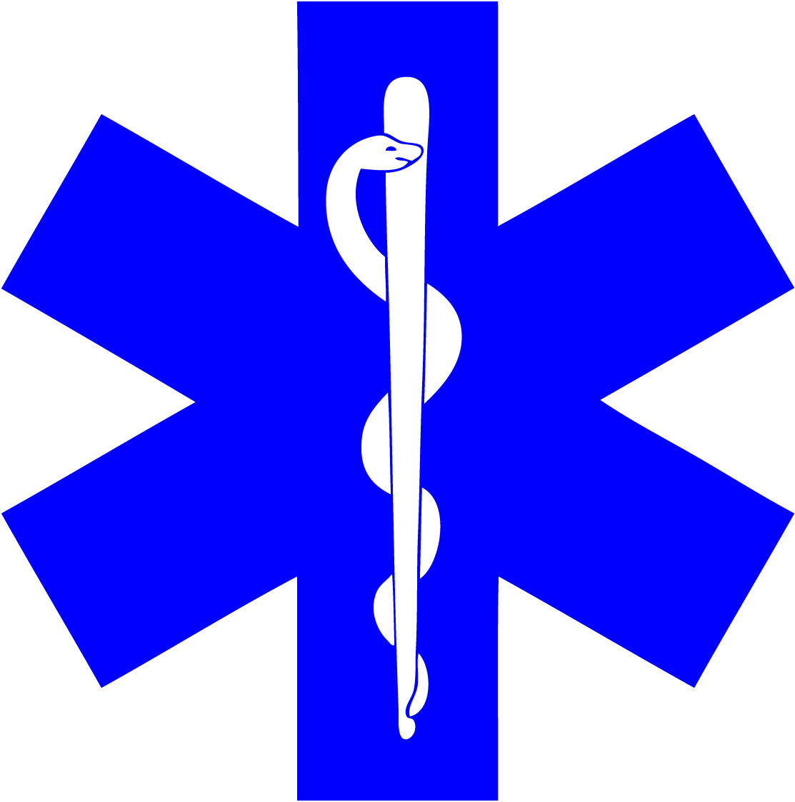 Skook News: LCCC Offers EMT Training to Lehigh Valley Hospital ...