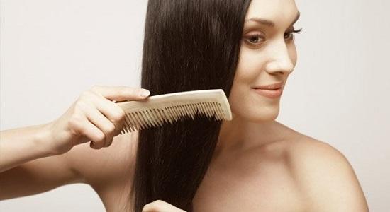 cara membasmi kutu rambut
