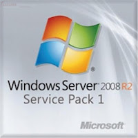 Windows Server 2008 R2 SP1 x64 October 2017 Windows Server 2008