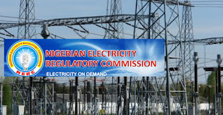 National Electricity Regulation Commission (NERC)