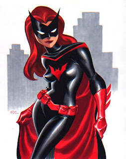 BatWoman_by_Bruce_Timm.jpg