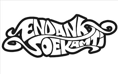logo-endank-soekamti.jpg