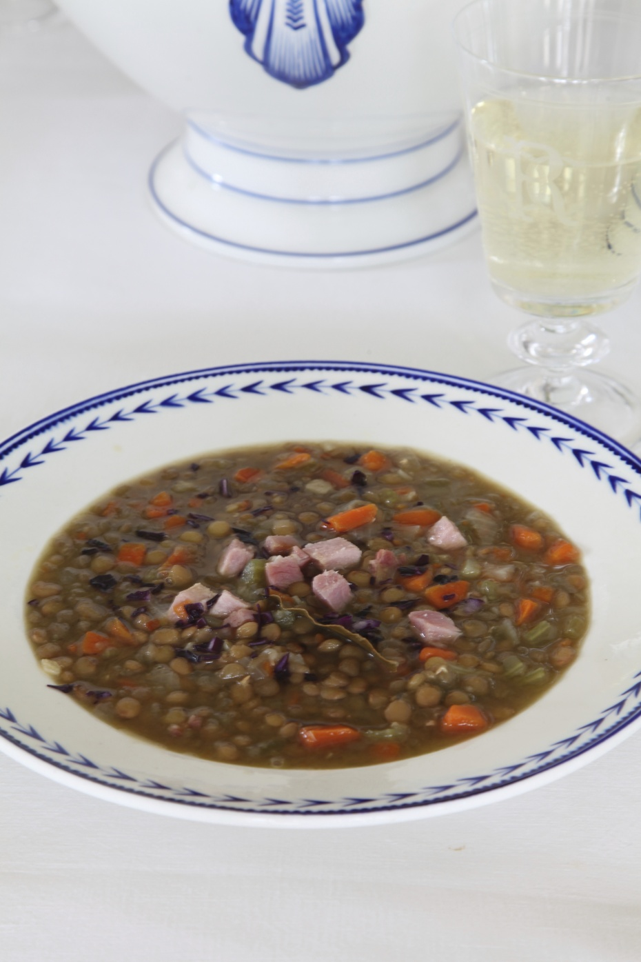 slow-food-fast-lentil-soup