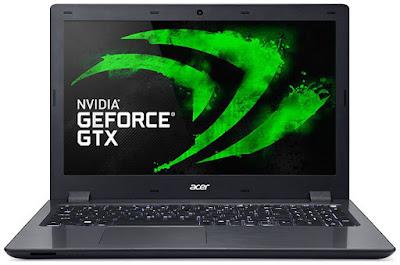 Acer Aspire V5-591G-5574