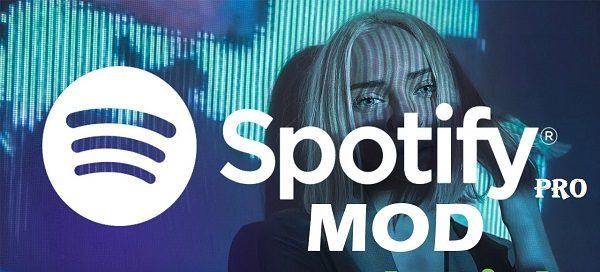 Download the Latest Spotify Music Premium Apk Mod For All Devices