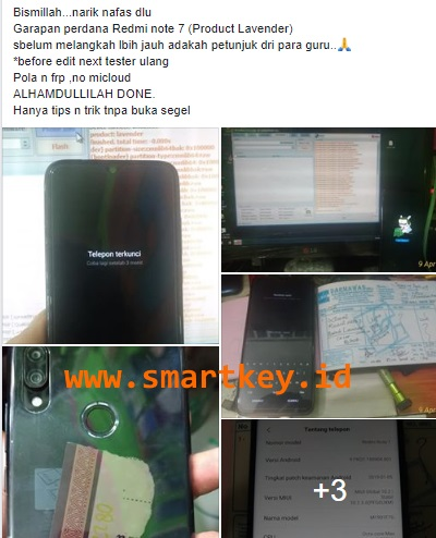 smartkey-022-.jpg (400×494)