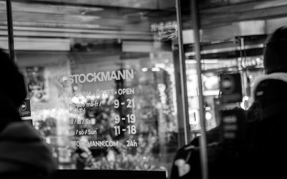 Pop up, sisustus, kestävä kehitys, Stockmann, myymälä, sisustaminen, sisustusinspiraatio, HR-Living, Visualaddict, valokuvaus, styling, visualisti,