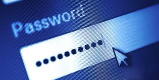 The easiest way to Hack a Password