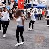 Video Senam Gerak Cepat
