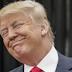 Trump in excellent health, says Doctor - vanguard