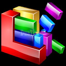 Menjaga Performa komputer agar tetap stabil dan tidak lambat 4
